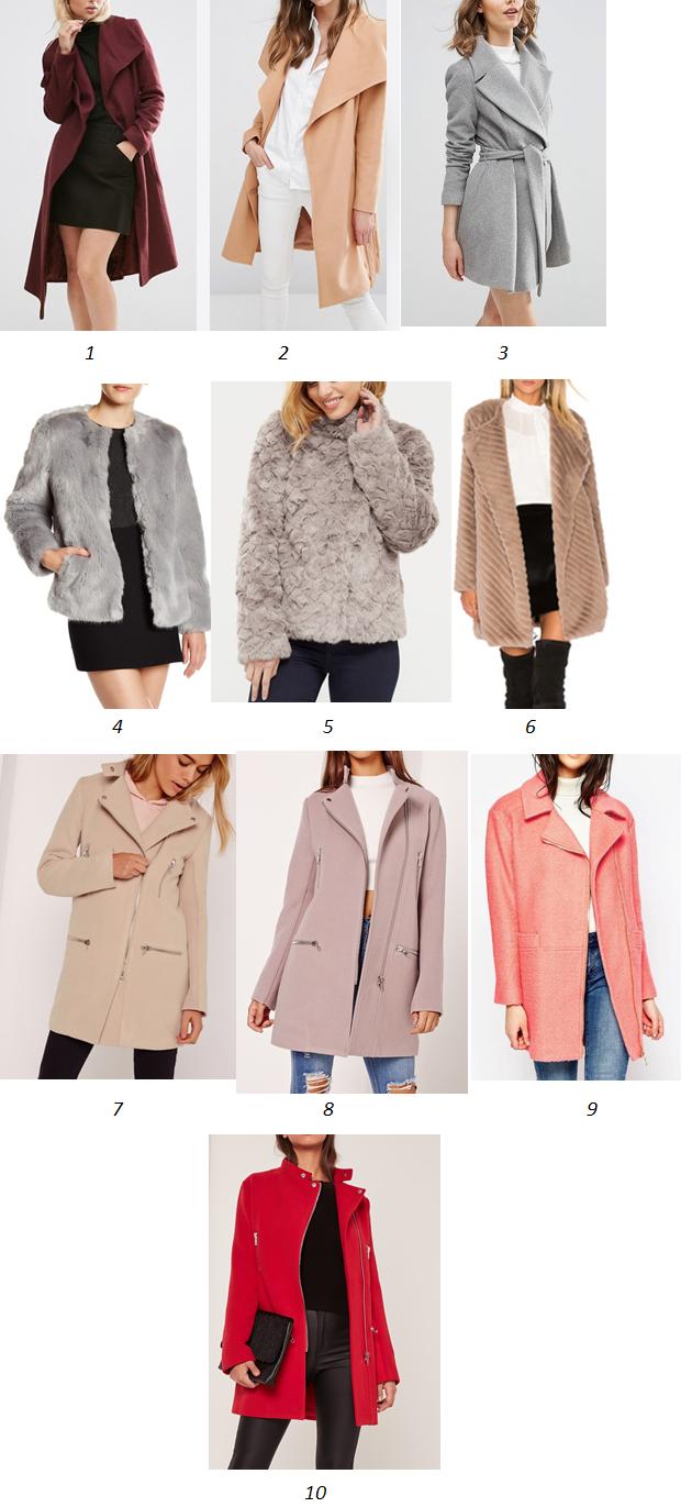 coats-2017