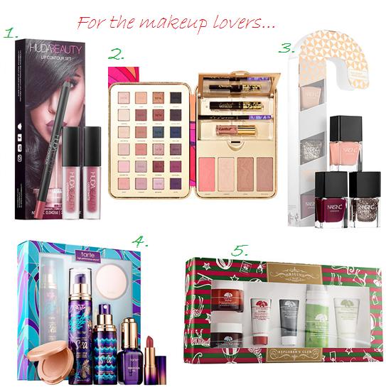 gift-makeup