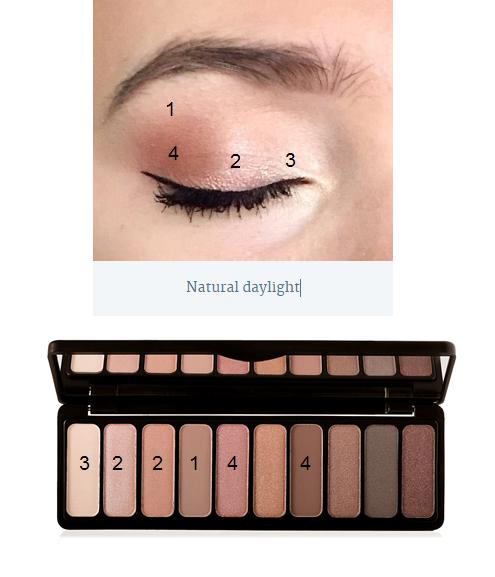 makeup-post