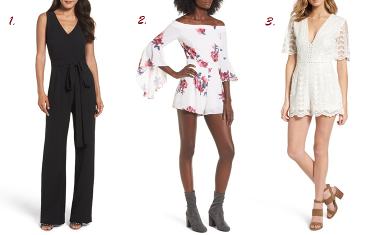 nsale dresses rompers.png